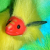 Vweebee icon.png