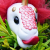 Cherry Pepper icon.png